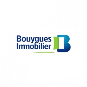 Bouygues-Immobilier