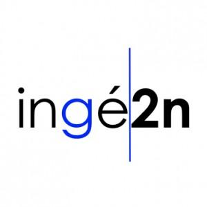 Ingé2n