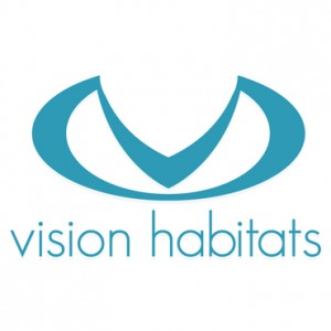 VisionHabitats